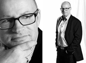 Ulf Andersson Kungälvs Rörläggeri Stockholm